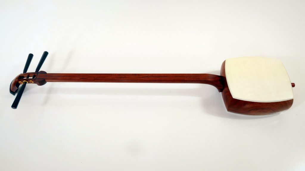 beginner_shamisen_01-mini