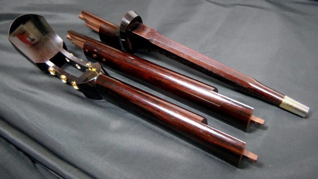 snap-kagefuji-P1620590