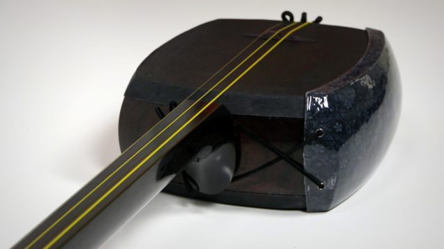 snap-kagefuji-P1620443